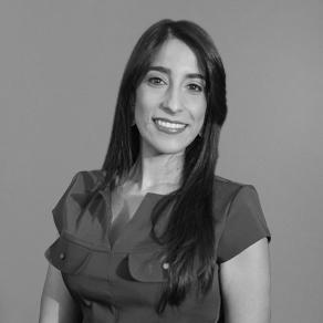Gloria Zacarías