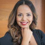 Lusverlyn Arias